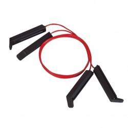 Cable Connexion Par 2