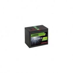Pile Beaumont Alcaline 9v/150amp