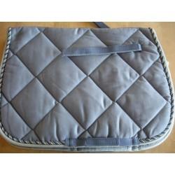 Pack Shetland Bleu