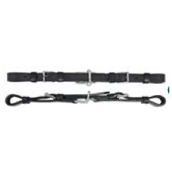 Chainettes De Securite