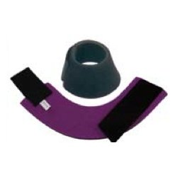 Cloches Neoprene Shetline