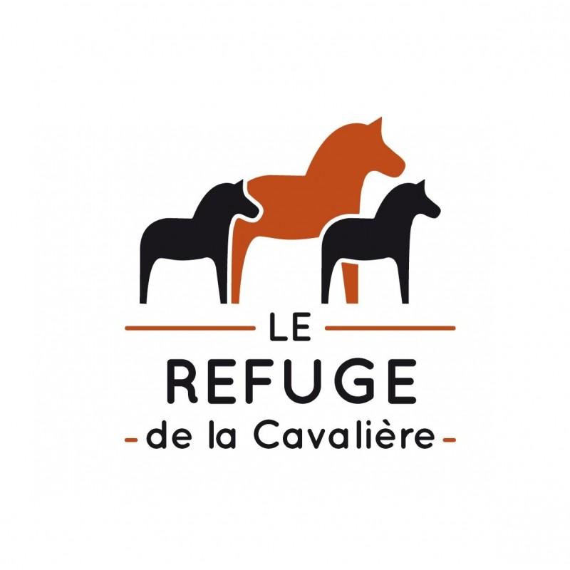 Soutien  Au Refuge De La Cavaliere 5 Euros