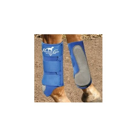 EASY FIT SPLINT BOOTS PRO CHOICE