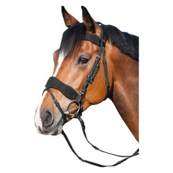 Promo Bridon Nylon Soft Cheval