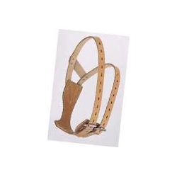 Promo Collier Anti tiqueur Miracle Collar Small