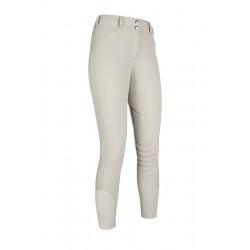 Pantalon Elite Hunter Femme Beige