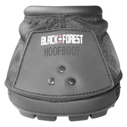 Horse Boot Black Forest