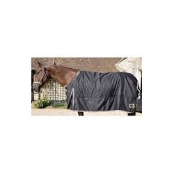 Couverture Stretch Neck T de T Paddock 300 g