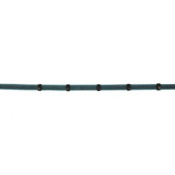 Rênes Shetland Turquoise
