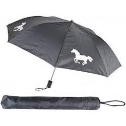 Parapluie De Poche HKM