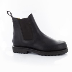 Boots Equitation Outdoor