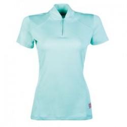 Tee Shirt Equitation Advanced HKM