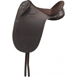 SELLE STOCK SYNTHETIQUE Norton