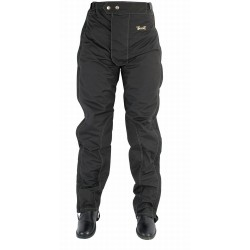 Pantalon de pluie M