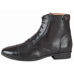 Boots Rogeri T de T