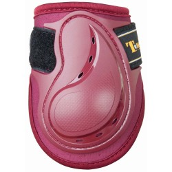 Protège boulet Design