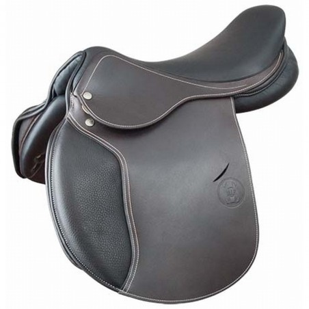Selle d'obstable Quercy