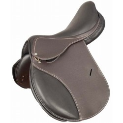 Selle d'obstable Caylus