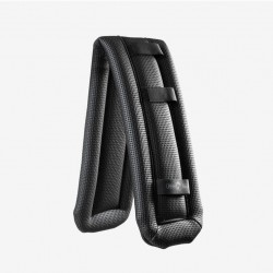 Pad De Sellette Neoprene
