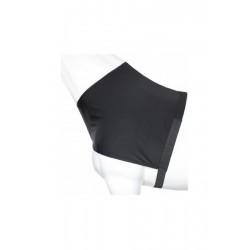 Protection D Epaule et de Poitrail Shet Mini Shet