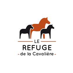 Don Refuge 5 Euros