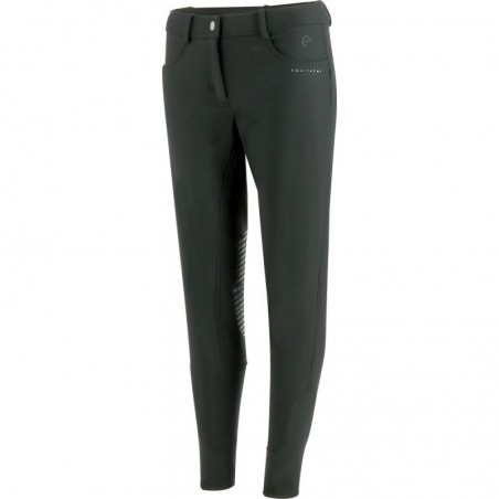 Pantalon Hiver Equitheme Chamonix