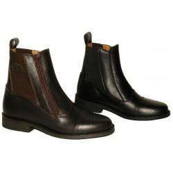 Boots Mora Performance 40 Brun