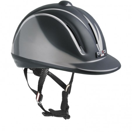 Casque Casco Yougster L