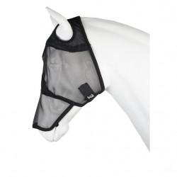 Masque Anti Mouche Anti UV Sans Oreilles