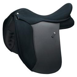 Selle De Dressage Wintec Hart Pro Wide XL