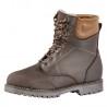 Boots d'Equitation Trapper (copie)