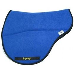 Tapis Haf Microfibre Endurance