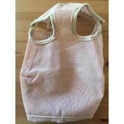 Masque Pro Choice Anti Mouches Anti UV Court Sans Oreilles Poney