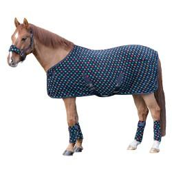 Chemise Polaire Pony Love 85 95