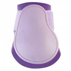PROTEGE BOULETS NORTON COQUE PONEY