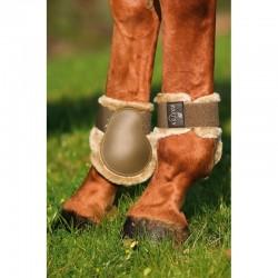Protege Boulets Norton Confort Cheval