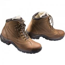 Boots Equitheme Chamonix