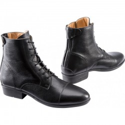 Boots Equitheme Primera