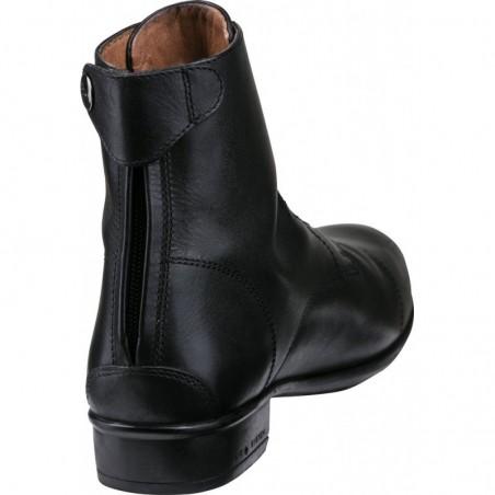 Boots Equitheme Primera Lisse