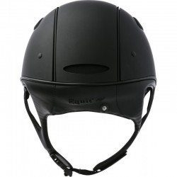 Casque Equitheme Air