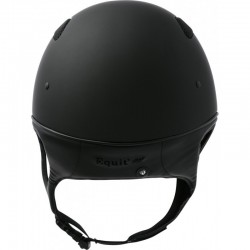 Casque Equitheme Air Cross