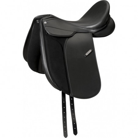 Selle Eric Thomas Dressage Advance