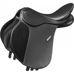 SELLE WINTEC MIXTE 250 PONEY
