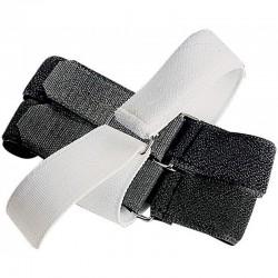 Fixation Elastique Pour Bandages
