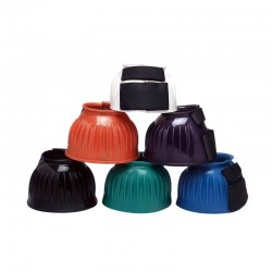 Cloches Norton Pvc Crazy