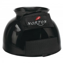Cloches Norton Anti Turn