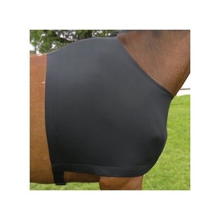 PROTECTION D EPAULES LYCRA