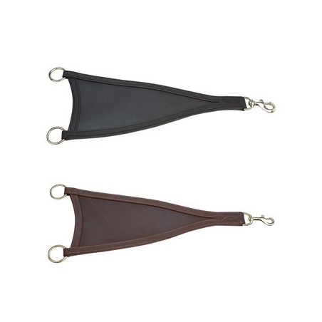 TRIANGLE DE MARTINGALE RICHTAN