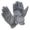 GANTS CONTACT 4 WAY PERFORMANCE