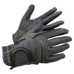 Gants Serino Sport Performance